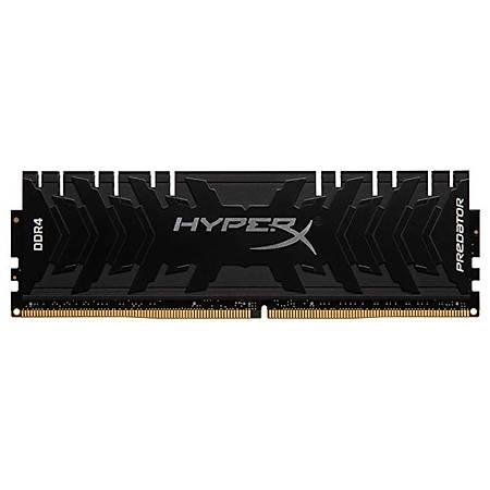 Kingston HyperX Fury 16GB DDR4 2400MHz CL17 Ram