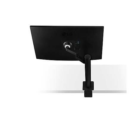LG 32UN880-B 31.5 3840x2160 60Hz 5ms HDMI DP Type-C HDR10 IPS Monitör