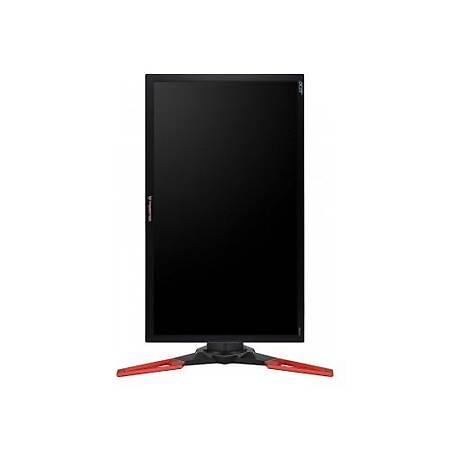 Acer Predator 23.8 XB241YUbmiprz 2K 2560x1440 144Hz Hdmý Dp 1ms G-Sync Gaming Monitör