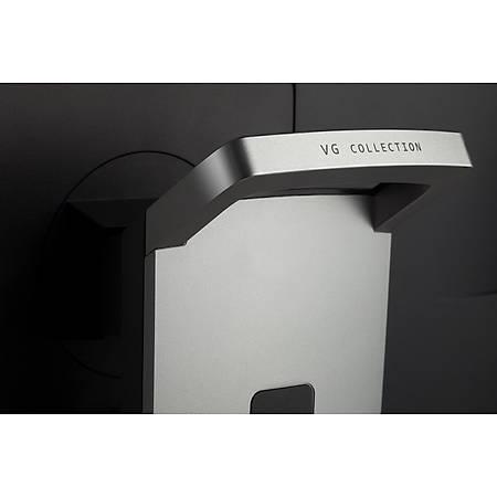 ViewSonic 34 VG3448 4K 3440x1440 60Hz 5ms Hdmý Dp Type-C Led Monitör