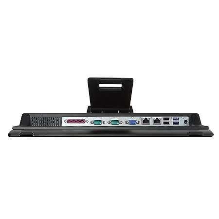 MSI PRO 16T 10M-001XEU Celeron 5205U 4GB 256GB SSD 15.6 Touch FreeDOS