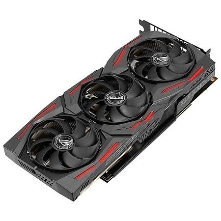 ASUS ROG Strix GeForce RTX 2060 Advanced Edition EVO 6GB 192Bit GDDR6
