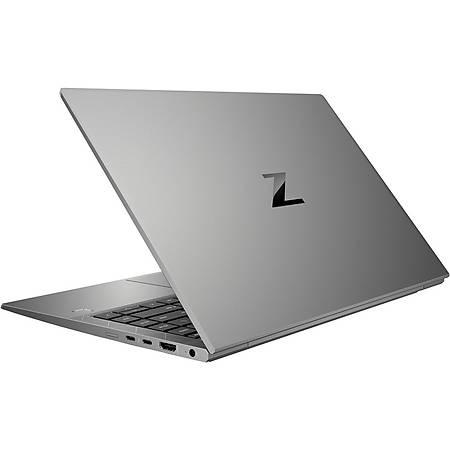 HP ZBook Firefly 14 G7 i7-10510U 16GB 512GB SSD 2GB Quadro P520 14 FHD Windows 10 Pro 1J3P9EA