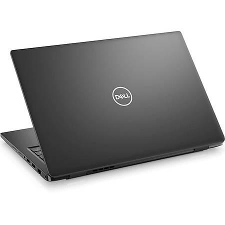 Dell Latitude 3420 i5-1135G7 8GB 256GB SSD 14 FHD Ubuntu N012L342014EMEA_U