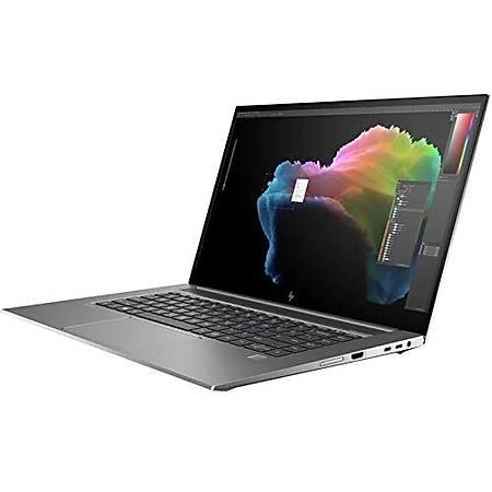 HP ZBook Studio 15 G7 i9-10885H vPro 32GB 1TB SSD 6GB Quadro RTX3000 15.6 FHD Windows 10 Pro 1J3Q9EA