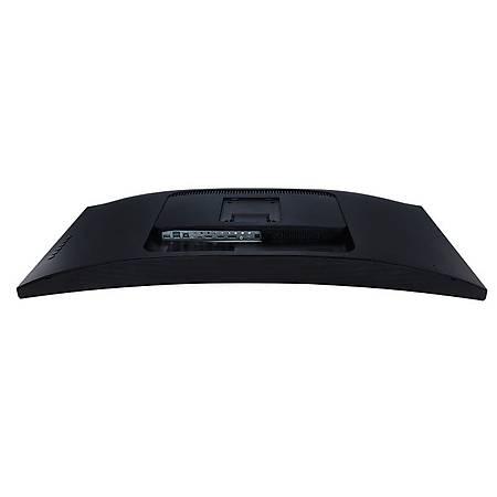 ViewSonic 37.5 VP3881 3840x2160 60Hz 5ms Hdmý Dp Type-C IPS Curved Monitör
