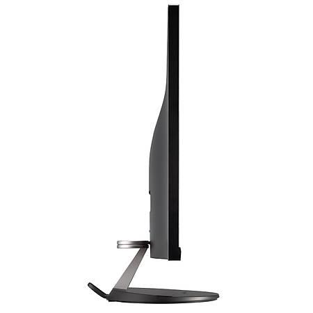 ViewSonic 27 VX2785-2K-MHDU 2560x1440 75Hz 5ms Hdmý Dp Type-C IPS Monitör