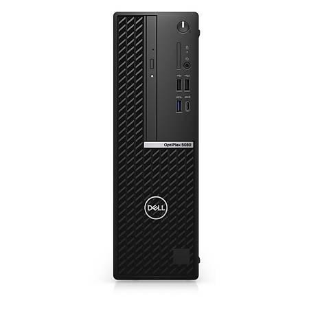 Dell OptiPlex 5080SFF i3-10100 8GB 256GB SSD Windows 10 Pro