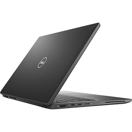 Dell Latitude 7310 i7-10610U 16GB 512GB SSD 13.3 FHD Windows 10 Pro N019L731013EMEA_W