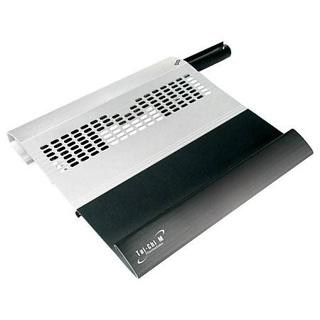 Thermaltake Tai-Chi M Aluminyum Notebook Soðutucusu
