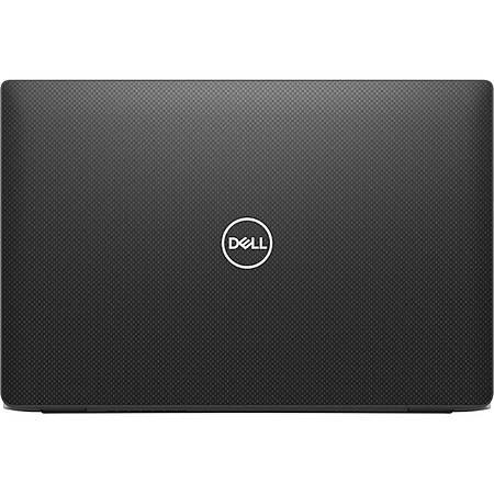 Dell Latitude 7310 i7-10610U 16GB 512GB SSD 13.3 FHD Linux