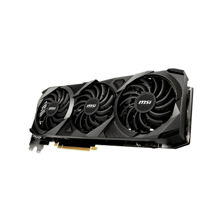 MSI GeForce RTX 3080 Ti VENTUS 3X 12G OC 12GB 384Bit GDDR6X