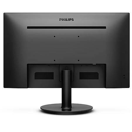 Philips 23.8 242V8A-01 1920x1080 75Hz Hdmý Vga Dp 4ms IPS Monitör