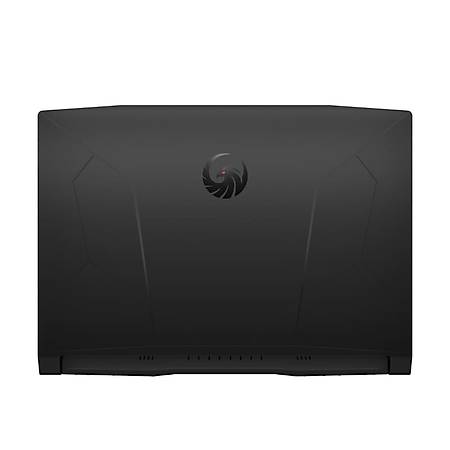 MSI BRAVO 15 B5DD-022XTR Ryzen 5 5600H 8GB 512GB SSD 4GB Radeon RX5500M 15.6 FreeDOS