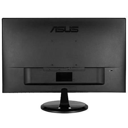 ASUS VC239HE 23 1920x1080 60Hz 5ms HDMI VGA IPS Monitör