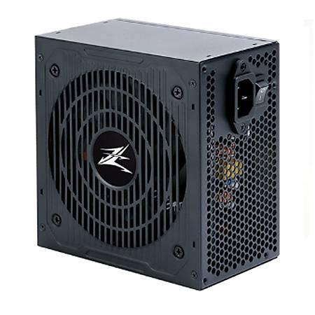 Zalman ZM700-TXII 700W 80+ Power Supply