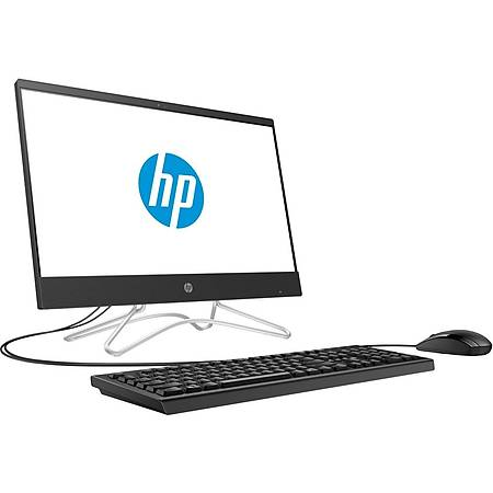 HP 22-C0084NT 9HF80EA i3-9100T 4GB 1TB 21.5 FreeDOS
