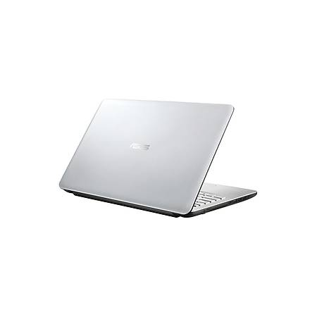 ASUS X543MA-GQ1162 N4020 4GB 128GB SSD 15.6 FreeDOS