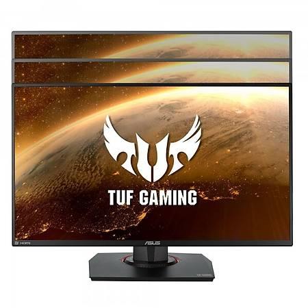 Asus 24.5 VG259QM 1920x1080 280Hz Hdmi Dp 1ms IPS Gaming Monitör