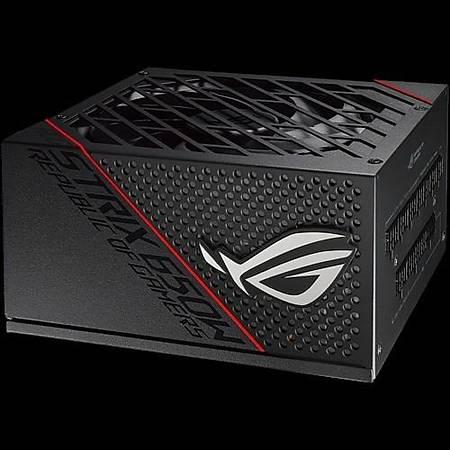 ASUS ROG Strix 650W 80+ Gold Full Modüler Power Supply
