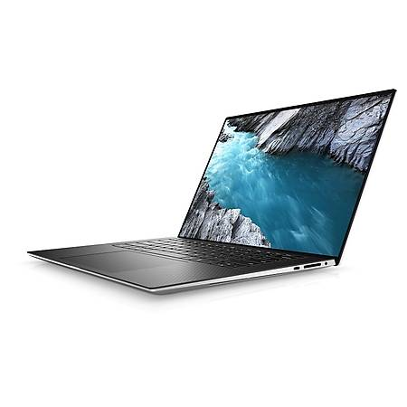 Dell Xps 15 9500 FS70WP165N i7-10750H 16GB 512GB SSD 4GB GTX1650Ti 15.6 Windows 10 Pro