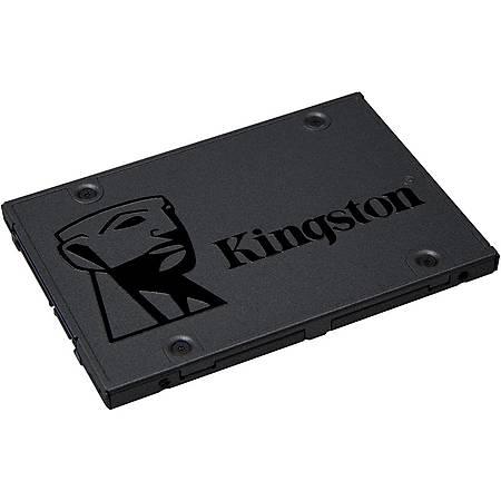 Kingston A400 960GB Sata 3 SSD Disk SA400S37/960G