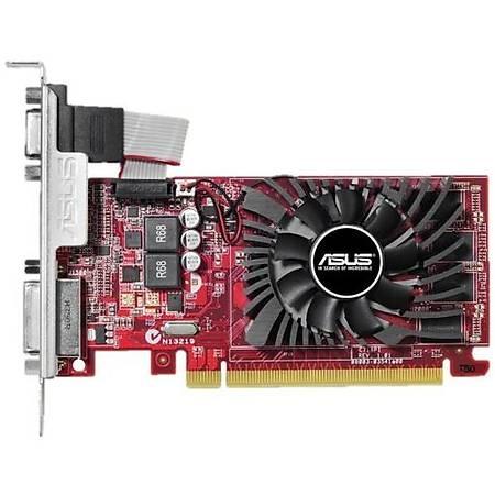 ASUS R7 240 OC 4GB 128Bit DDR3