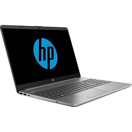 HP 250 G8 34N98ES i5-1135G7 4GB 256GB SSD 15.6 FHD FreeDOS
