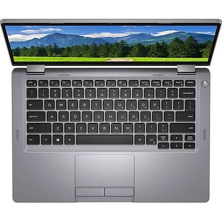 Dell Latitude 5310 2in1 i5-10310U 8GB 256GB SSD 13.3 Touch Windows 10 Pro