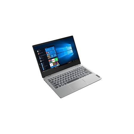 Lenovo ThinkBook 13s 20RR0030TX i7-10510U 16GB 256GB SSD 13.3 FreeDOS