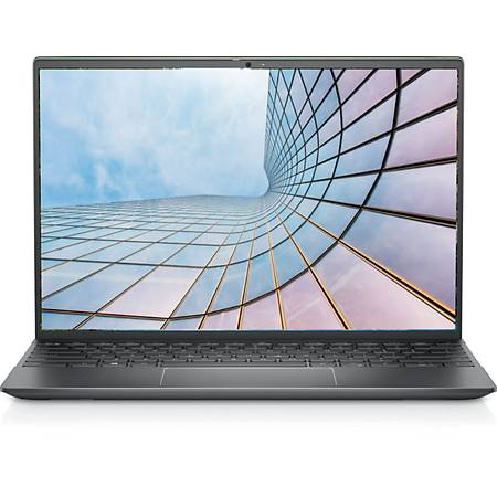 Dell Vostro 5310 i5-11300H 8GB 512GB SSD 13.3 FHD+ Windows 10 Pro N3002VNB5310EMEA-W