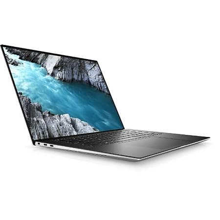 Dell Xps 15 9500 i7-10750H 16GB 512GB SSD 4GB GTX1650Ti 15.6 FHD+ Windows 10 Pro FIORANOCMLH2101140
