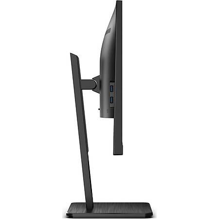 AOC 24P2C 23.8 1920x1080 75Hz 4ms HDMI DP Type-C IPS Monitör