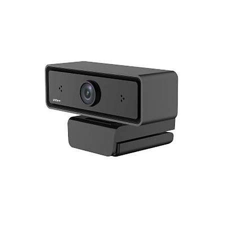 Dahua DH-UZ3+ 2MP Full HD Auto Focus USB Webcam