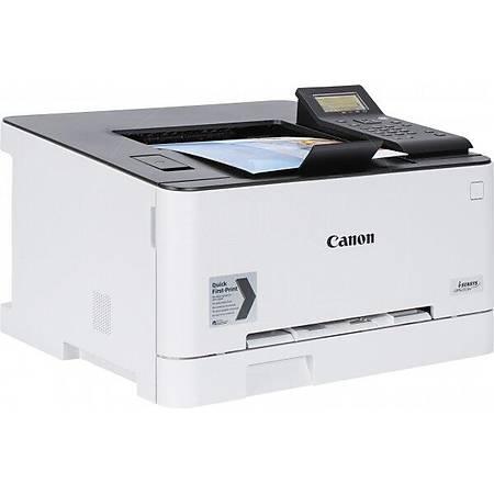 Canon I-Sensys LBP623CDW Wi-Fi Lazer Yazýcý