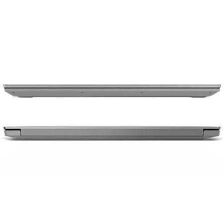 Lenovo ThinkBook 15 20SM007ATX i7-1065G7 16GB 1TB+256GB SSD 15.6 FreeDOS