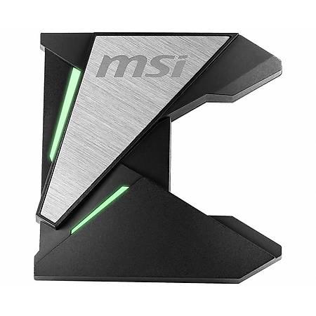 MSI GEFORCE RTX NVLINK GPU BRIDGE 3-SLOT GEFORCE RTX 2080-2080 TI SLI KÖPRÜSÜ