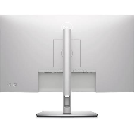 Dell 27 U2722D 2560x1440 60Hz 5ms HDMI DP Type-C IPS Monitör
