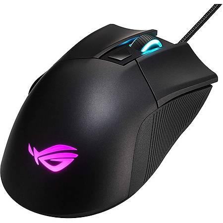 ASUS ROG Gladius III Kablosuz RGB Gaming Mouse