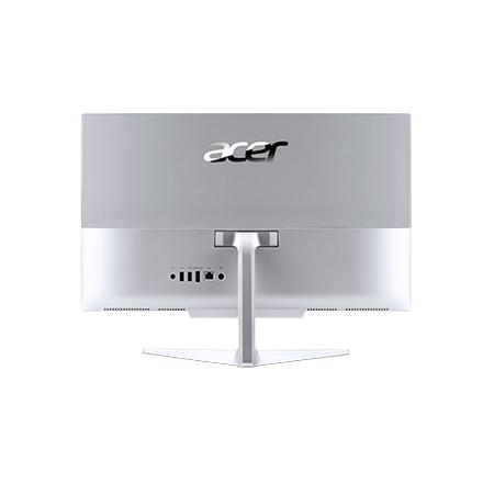 Acer Aspire C22-865 i5-8250U 8GB 256GB SSD 21.5 Linux