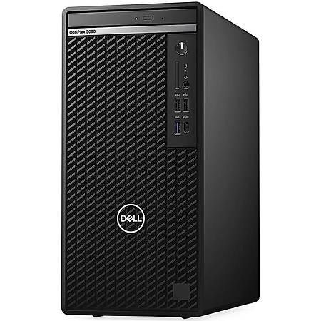 Dell OptiPlex 5080MT i7-10700 16GB 256GB SSD Windows 10 Pro