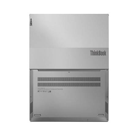 Lenovo ThinkBook 13s 20YA001ATX Ryzen 7 5800U 16GB 512GB SSD 13.3 FHD FreeDOS