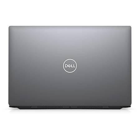 Dell Latitude 5520 i7-1185G7 vPro 16GB 512GB SSD 15.6 FHD Windows 10 Pro N018L552015EMEA_W
