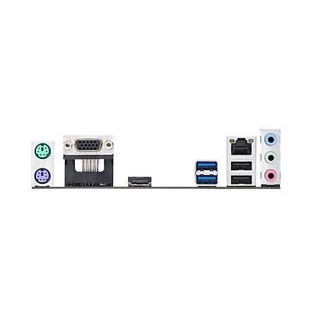 ASUS PRIME H410M-E DDR4 2933MHz VGA HDMI M2 mATX 1200p