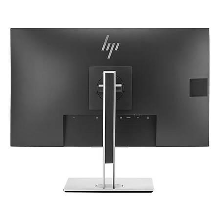 HP Elite Display 27 E273q 1FH52AS 2560x1440 60Hz Hdmý Vga Dp 5ms IPS Monitör