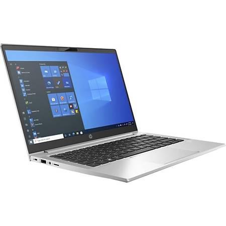 HP 430 G8 2X7T9EA i5-1135G7 8GB 256GB SSD 13.3 FHD Windows 10 Pro