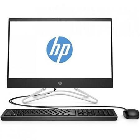 HP 22-C0062NT 8UH44EA i5-9400T 8GB 256GB SSD 21.5 FreeDOS