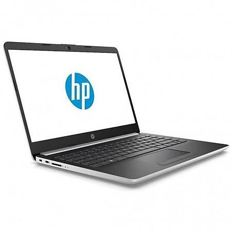 HP 14-CF2004NT 9CN08EA i7-10510U 8GB 256GB SSD 4GB AMD Radeon 530 14 FreeDOS