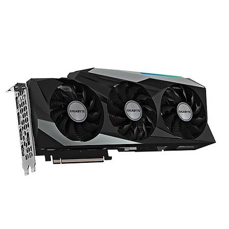 GIGABYTE GeForce RTX 3080 Ti Gaming OC 12G 12GB 384Bit GDDR6X