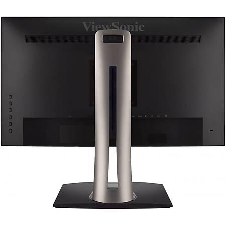 ViewSonic 27 VP2768a 2560x1440 60Hz 5ms Hdmý Dp Type-C RJ-45 IPS Monitör